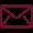 Contact Laetitia Language Solutions