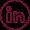 Linkedin Laetitia Language Solutions