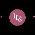 Logo Laetitia Language Solutions